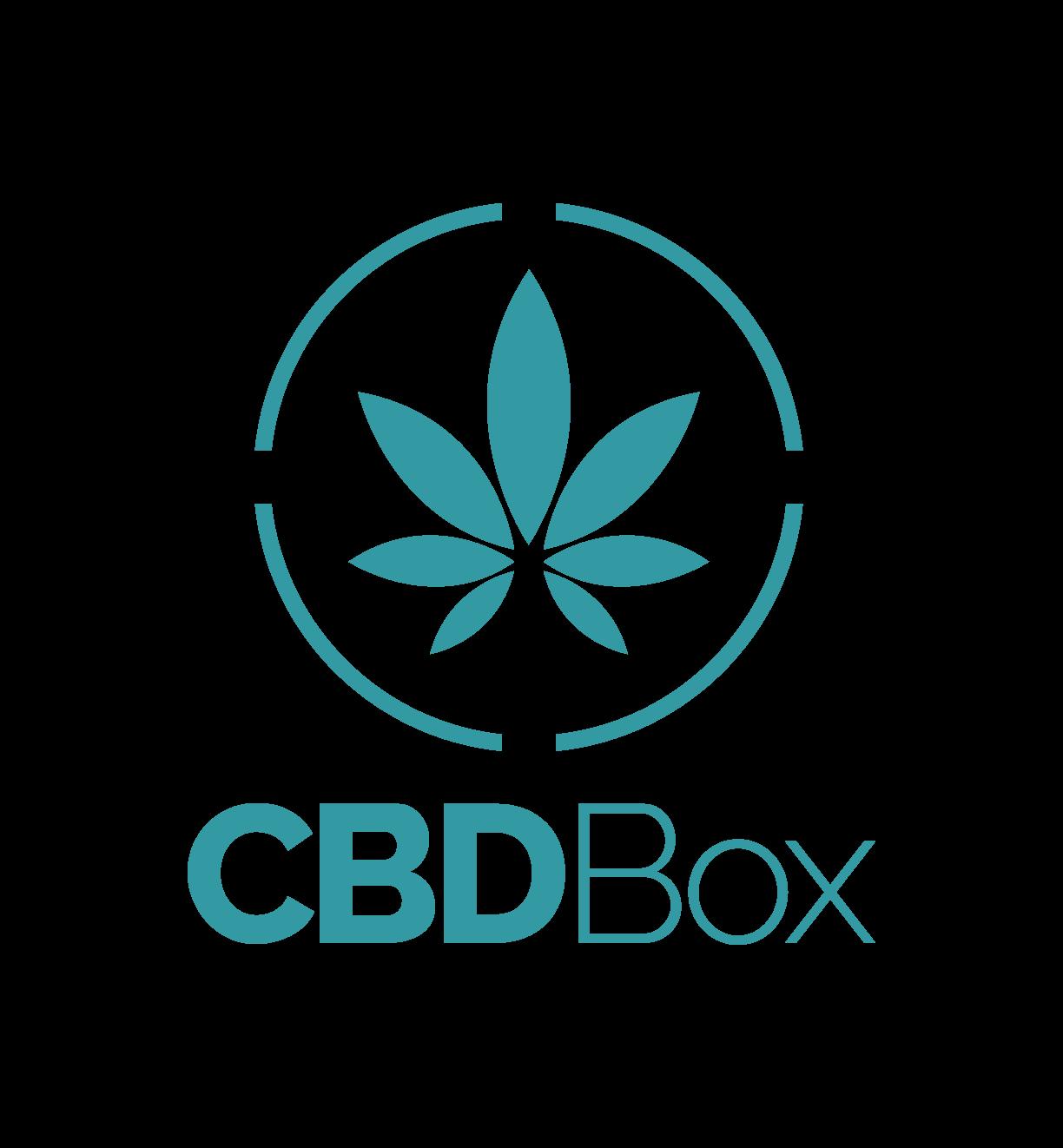 CBDBox
